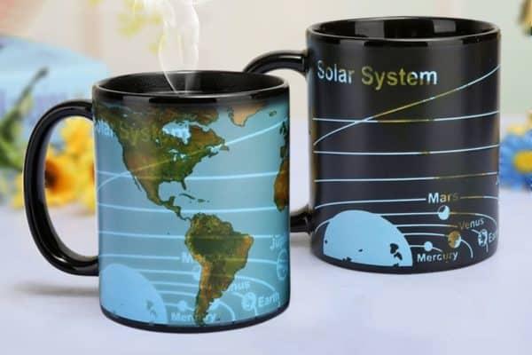 porcelein mug product wimage
