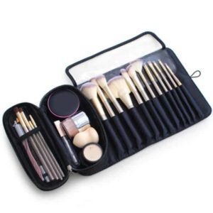 cosmetics coffin case product image